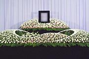 生花祭壇09