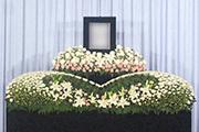 生花祭壇04