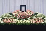 生花祭壇11