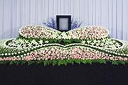 生花祭壇15