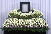 生花祭壇03