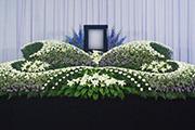 生花祭壇16
