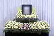 生花祭壇01