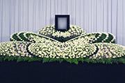 生花祭壇14