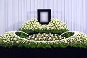 生花祭壇06