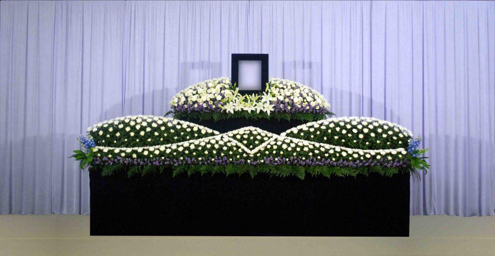 花祭壇13