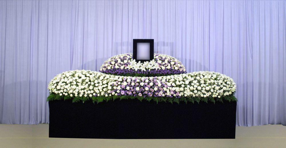 花祭壇12