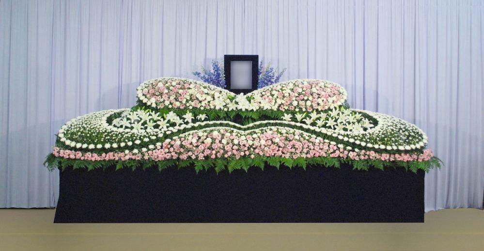 花祭壇15