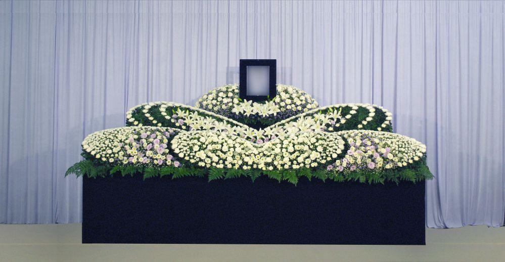 花祭壇14