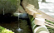 神道イメージ